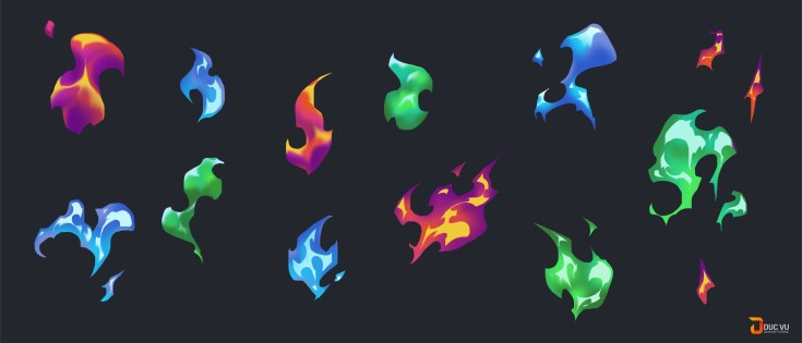 game-effect-tutorial-how-to-draw-design-water-liquid-effect-ducvu-fx