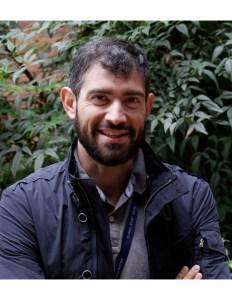 Lorenzo Iovino