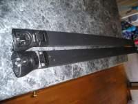 Buy Used Chrysler Roof Racks