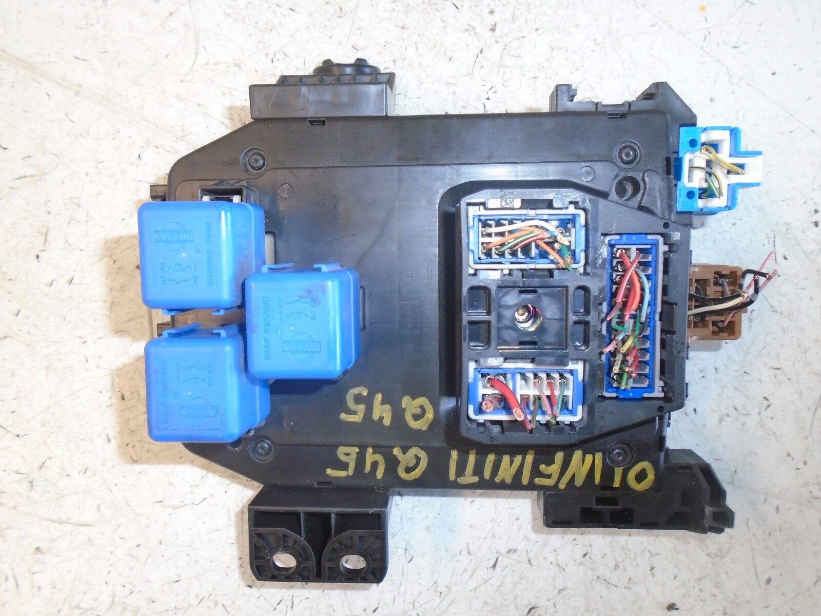 92 infiniti q45 fuse box wiring diagrams lol92 infiniti q45 fuse box wiring library 1992 infiniti [ 1600 x 1200 Pixel ]