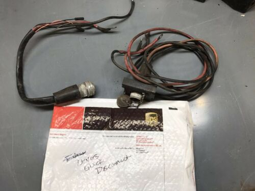 Curtis Plows Wiring Harness F250 Along With Ford Super Duty Plow