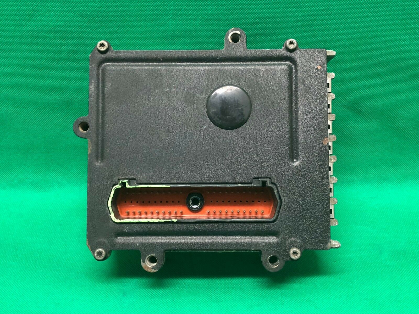 medium resolution of 2003 dodge caravan tcu transmission control module at unit p04727721ae 721ae 721