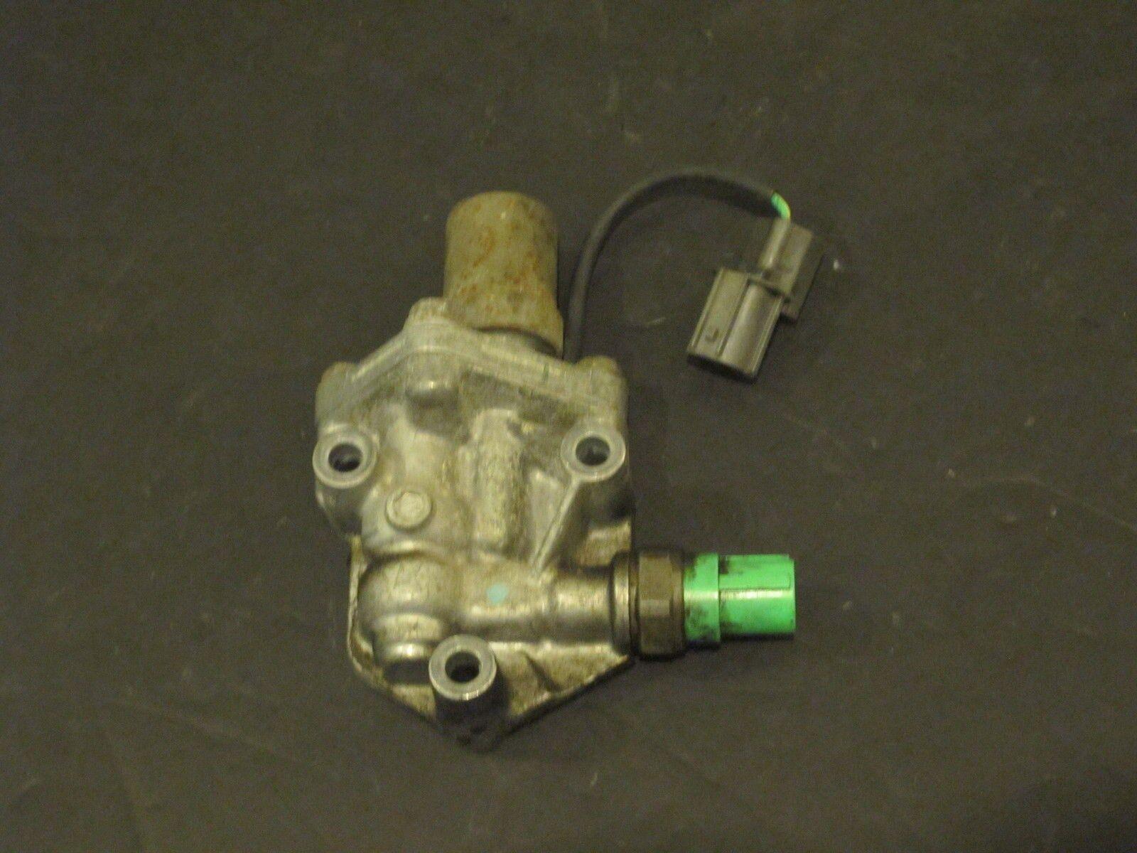 2006 Honda Pilot Vtec Oil Pressure Switch Honda Civic Vtec Engine 2000