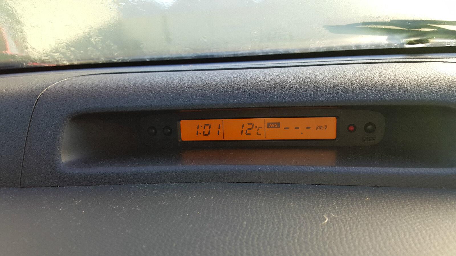 Suzuki Sidekick Tracker Air Conditioning Cooling Fan Motor Wiring Diagram