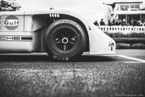 © All Pictures – Copyright Rémi Dargegen Photography.