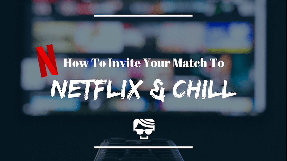 how to invite your