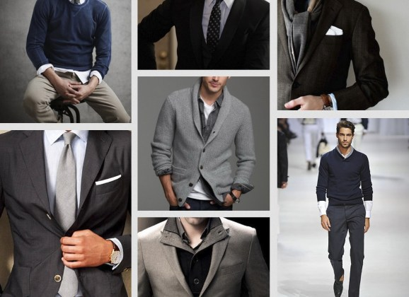 How To Dress Better in 2017