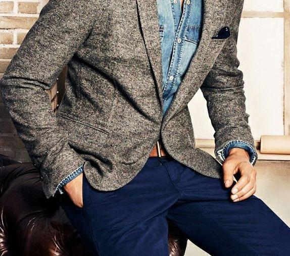 mens fashion styles fall 2014