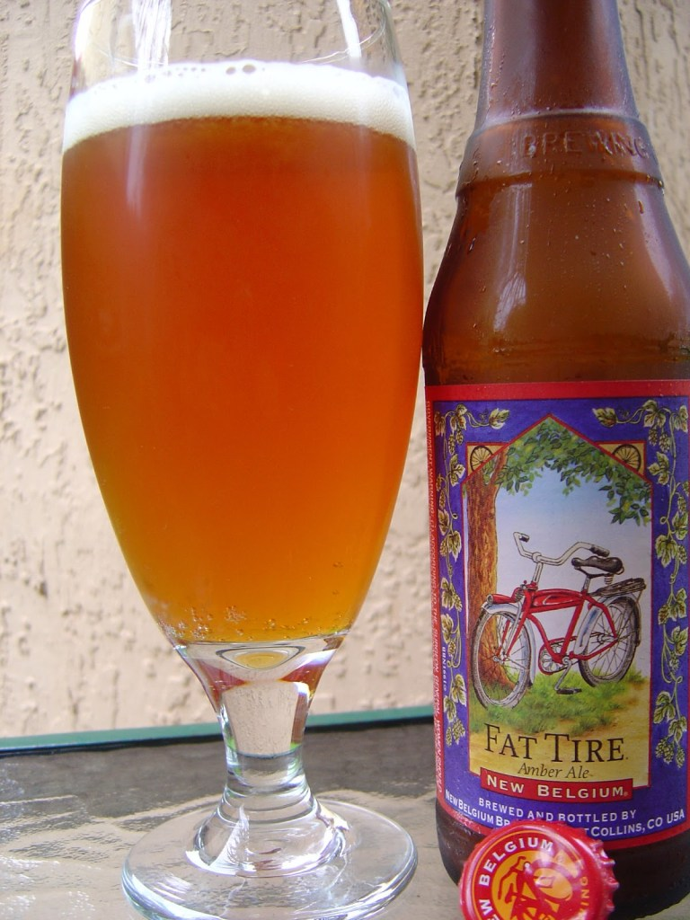 new belgium best cheap beer for guys