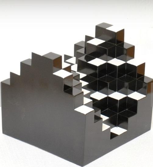 starfleet chess board set