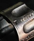 Top 5 Etsy Men's Rings