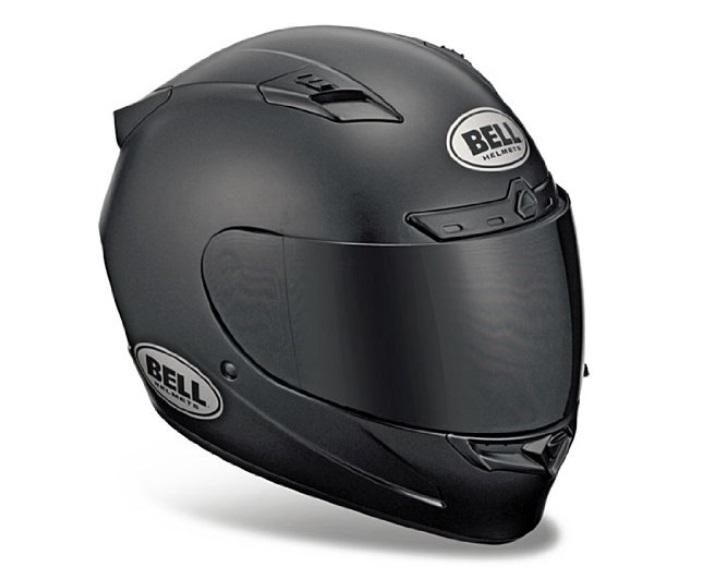 bell vortex motorcycle helmet