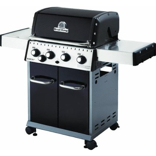 best gas grills 2015 best grill roundup 2015 13 must grills this summer 31487