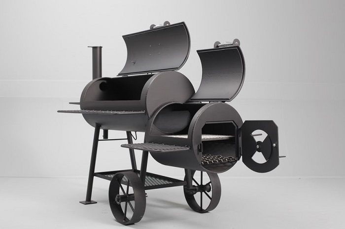 Best Grill Roundup 2015 13 Must Have Grills This Summer