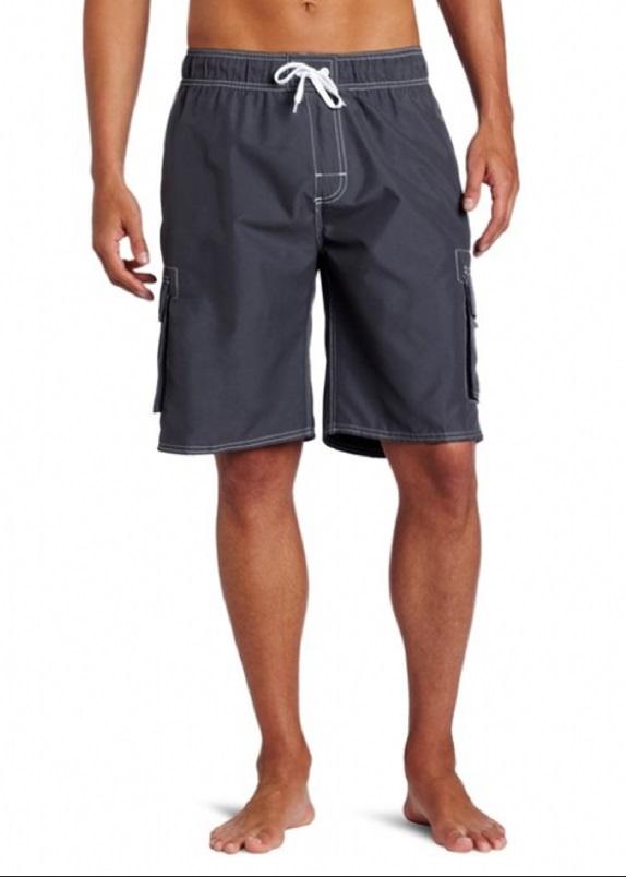 mens spring shorts