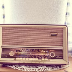 6 Speakers To Make Life Sound Unique