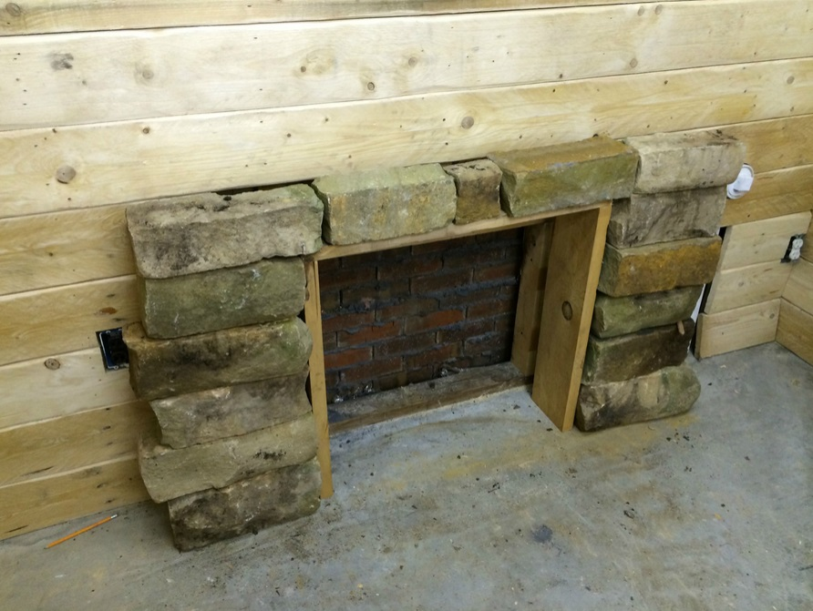 Man Cave Ideas For Basement Cheap : Man cave ideas on a budget turn any basement into