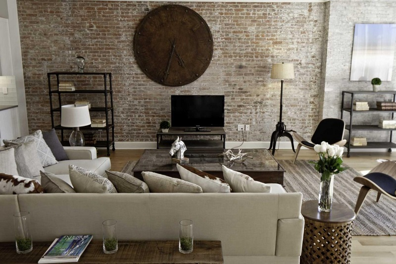 Ultra Modern Man Cave : Best man cave themes ideas [part3] dudeliving