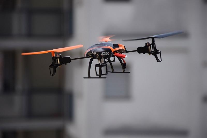 buy drone online