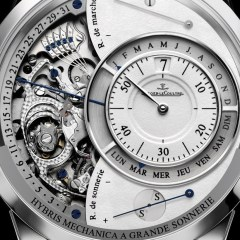 The 12 Most Expensive Watches in the World
