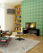 Mid Century Modern Interior Design 101