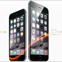IPhone 6 Rechargeable Case – Get More Juice Out Of Your iPhone 6