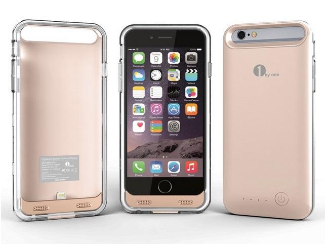 iphone battary case