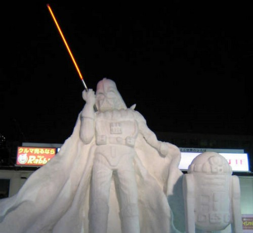 Star_Wars_Snow_Sculptures_2