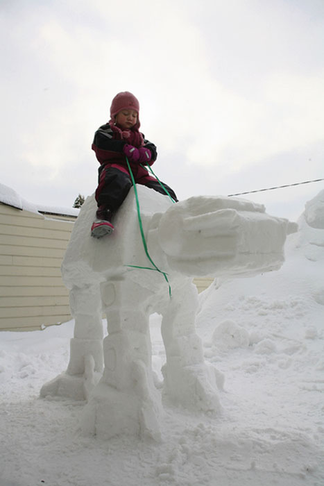 snow-sculpture-star-wars