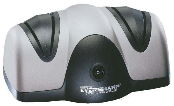eversharp electric knife sharpener