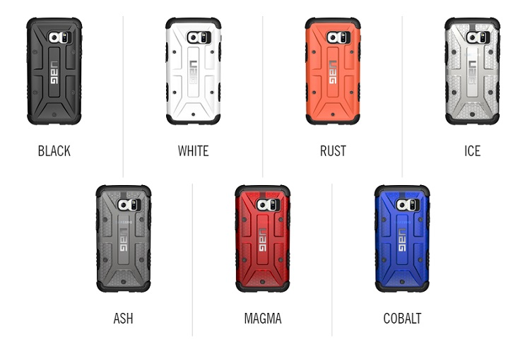 cool phone case colors