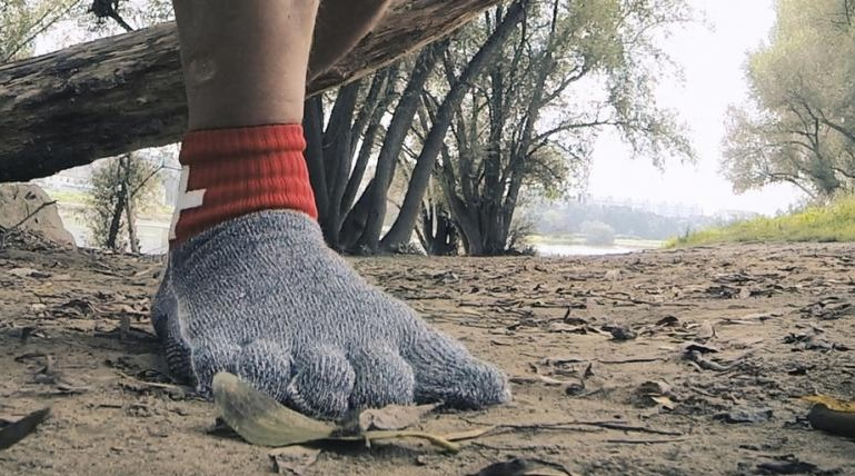most durable sock