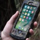 SLXtreme Waterproof iPhone 7 Case Review