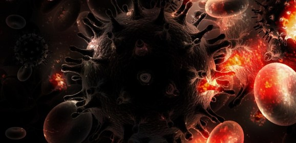 UVL, PrEP, PEP: Has HIV been cured?
