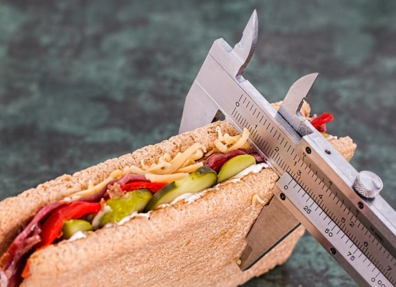 Top Foods Making Sports Athletes Stronger