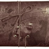Soul Leather Journal Review