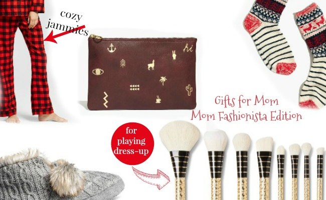 Cyber Monday Style Gift Ideas For Mom Fashionistas Dude Mom