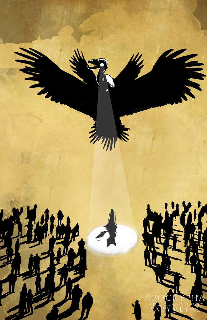 Legend-Of-BABYMETAL-art-print-2_271ddaa76b0cd862c218c1e76dbe4dd0