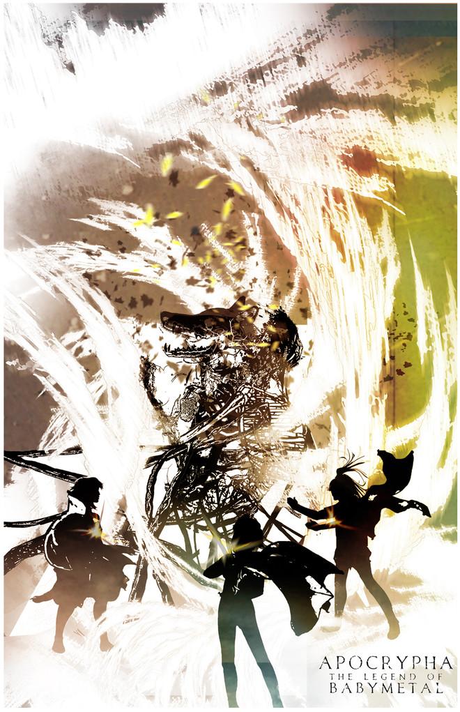 Legend-Of-BABYMETAL-art-print-3_271ddaa76b0cd862c218c1e76dbe4dd0