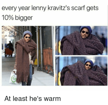 every-year-lenny-kravitzs-scarf-gets-10-bigger-at-least