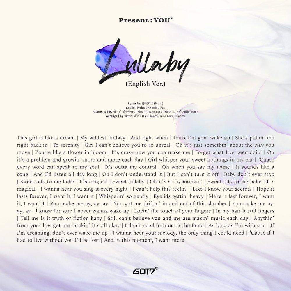 got7-lullaby-2