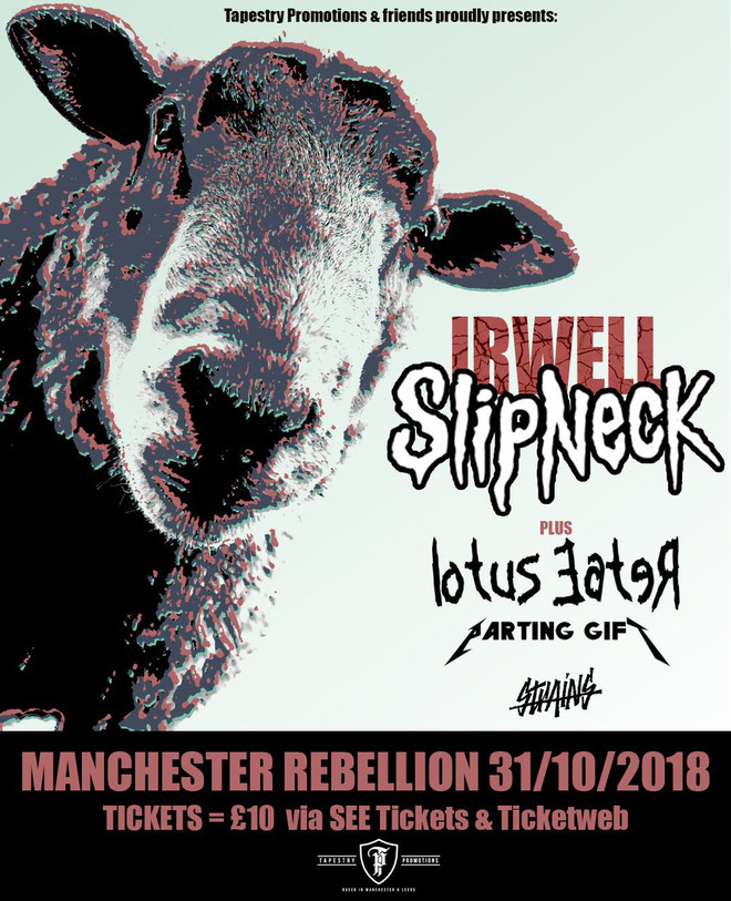 Slipneck-Manchester-October-2018_271ddaa76b0cd862c218c1e76dbe4dd0