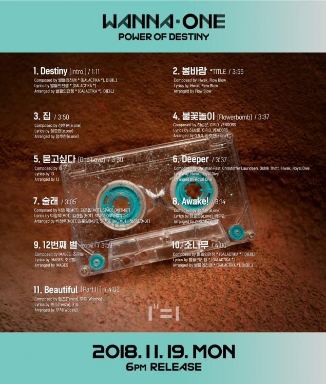 wanna-one_park-woo-jin_ha-sung-woon_1542255199_DsA_84tUcAAVYp5
