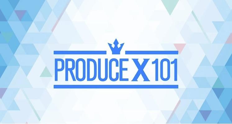 เปิดผลโหวต 30 อันดับเด็กฝึก จาก PRODUCE X 101 ตอนแรก