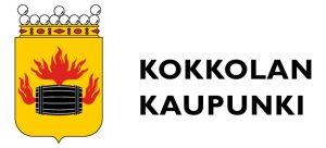 Kokkolan_kaupunki_kapea_RGB_72dpi