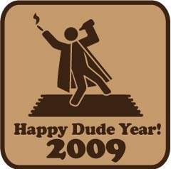 happy-dude-year-2009