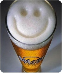 beer_happy