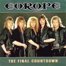 europe-final-countdown