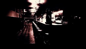 Emptybar1