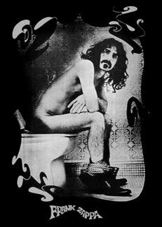 Phi Zappa Crappa